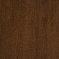 Library Collection 4x8 Plywood Paneling