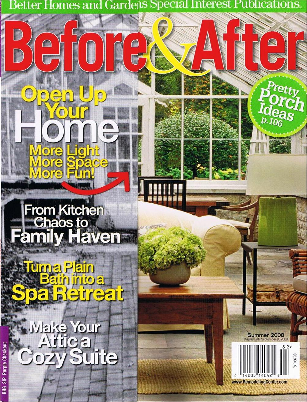 Better Homes And Gardens New Cook Book By Better Homes And