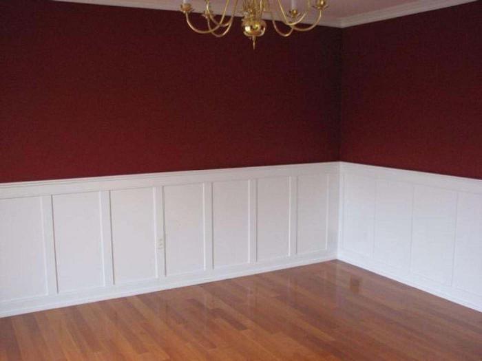 Bar Ideas On Pinterest Bar Wainscoting And Barn Wood Cabinets