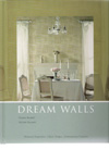 Dream Walls