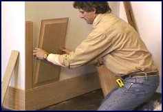 wainscot-intallation-step-2.jpg