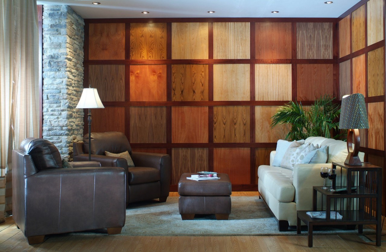 Remarkable Flat Paneling Library Panels Panels Without Grooves Largest Home Design Picture Inspirations Pitcheantrous