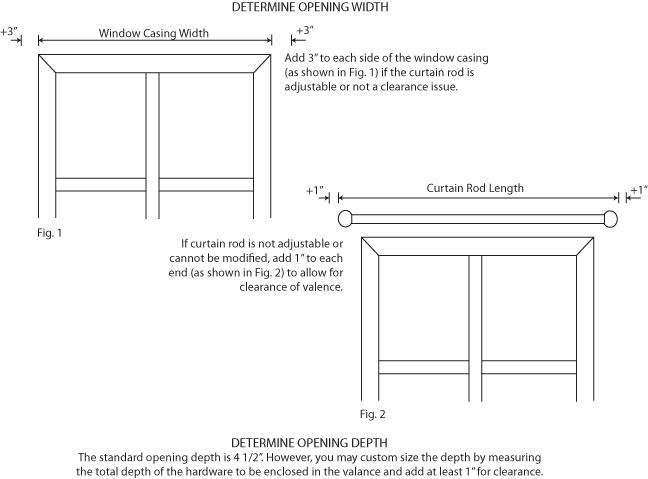 cornice-diagram.jpg