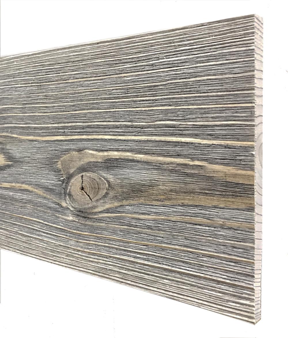 driftwood-gray-rustic-planking-detail-new-dark.jpg