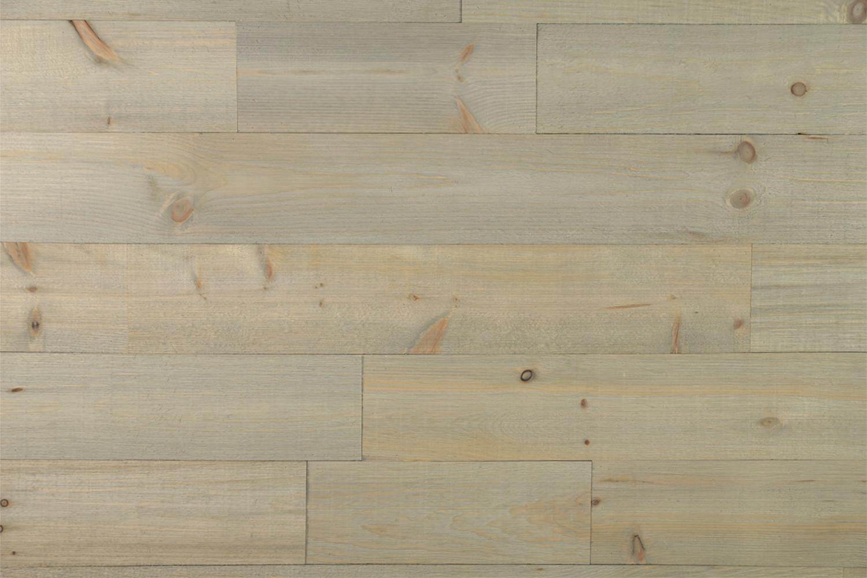 driftwood-gray-rustic-planking.jpg