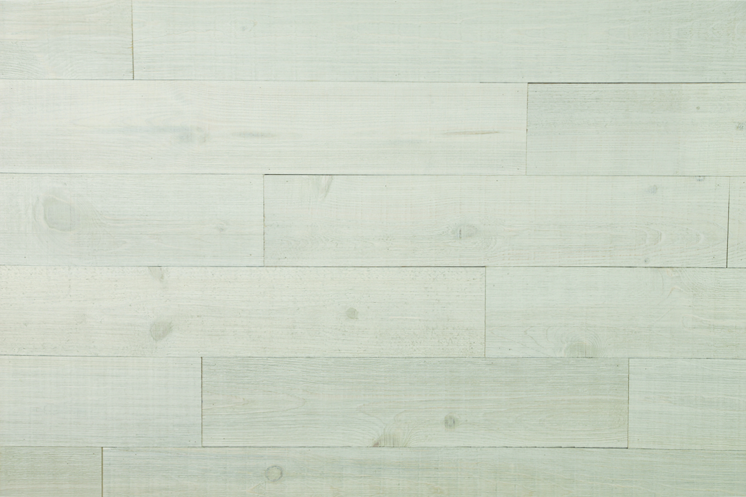 weathered-white-rustic-planking.jpg